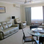 Coffs Apartments for Sale
